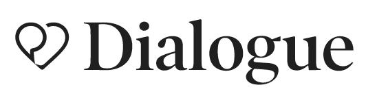 OBI Telemedicine - Dialogue Logo