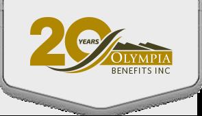 Olympia Benefits Inc.