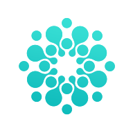 Wellness Logo Olympia Benefits
